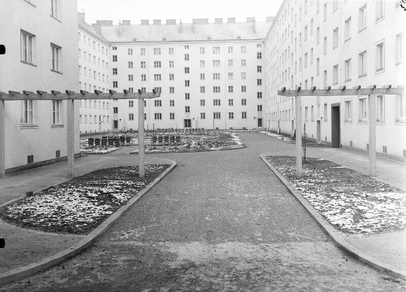 Wien 20, Griegstraße 5