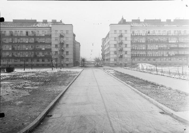 Wien 20, Kapaunplatz