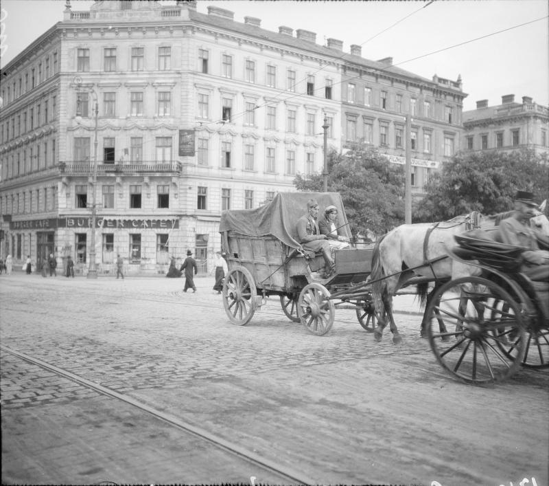 Wien 10, Wallensteinstraße 2