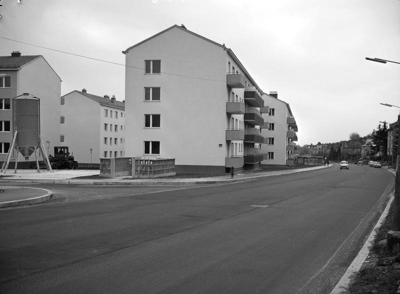 Wien 19, Krottenbachstraße 110