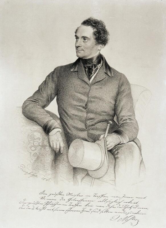 1846©Bildarchiv Austria, ÖNB