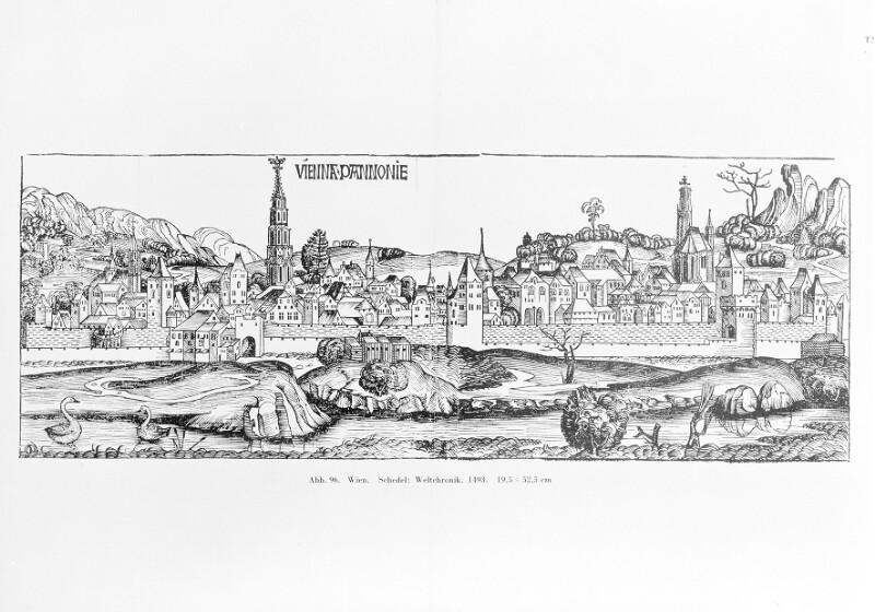 'Vienna Pannonie'