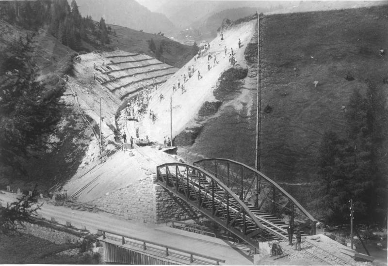 Arlbergbahn