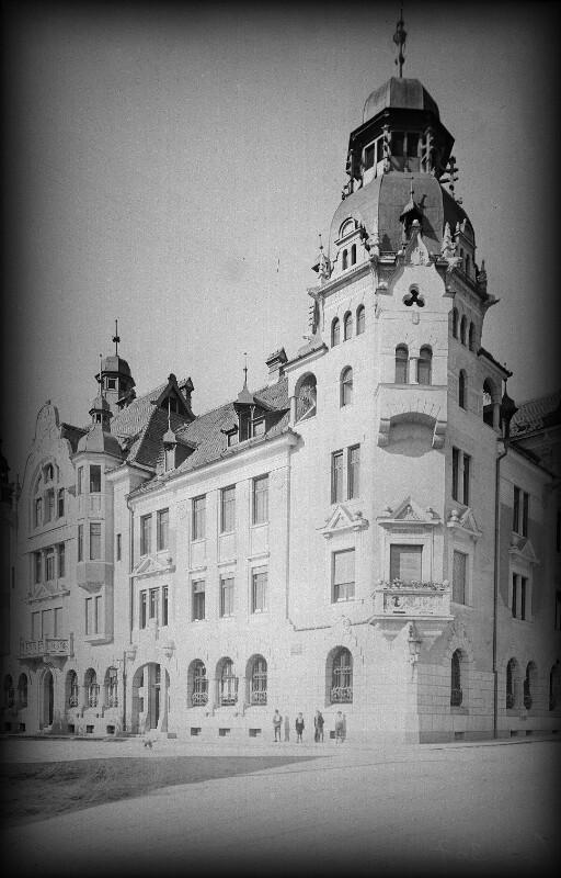 Judenburg