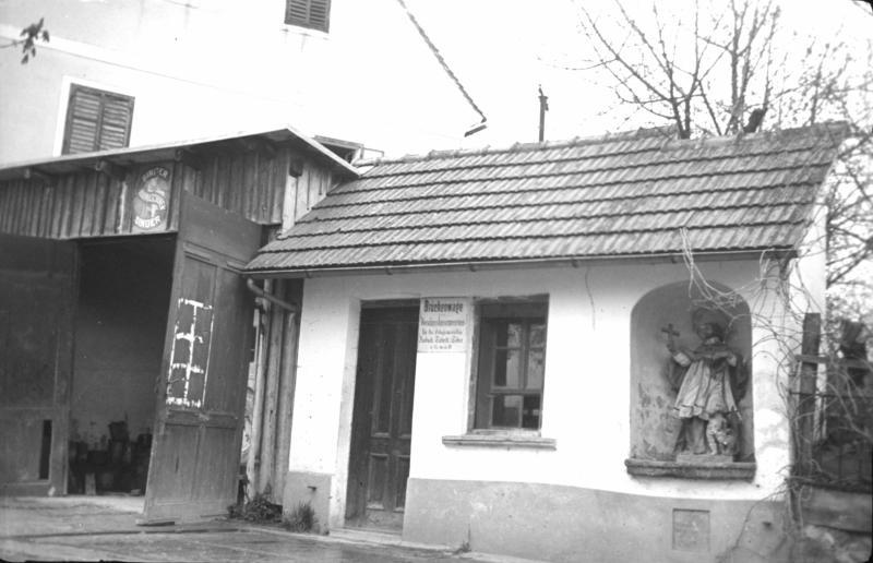 Fladnitz