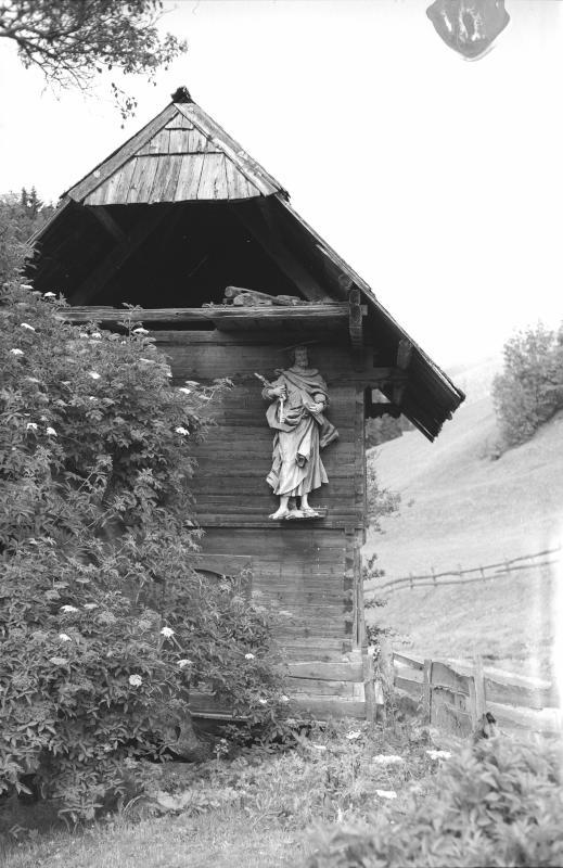 Bodendorf