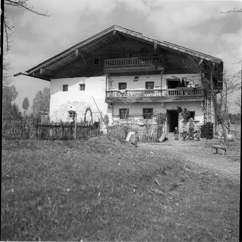 Eggelsberg