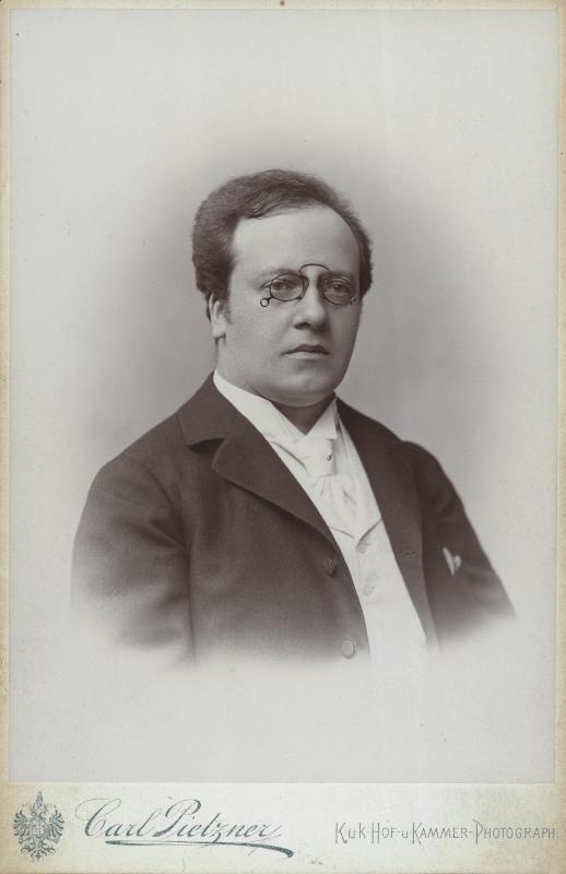 1898©Bildarchiv Austria, ÖNB