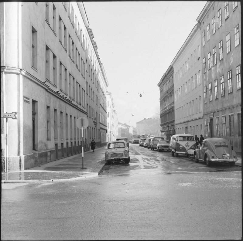 Wien 16, Payergasse 17