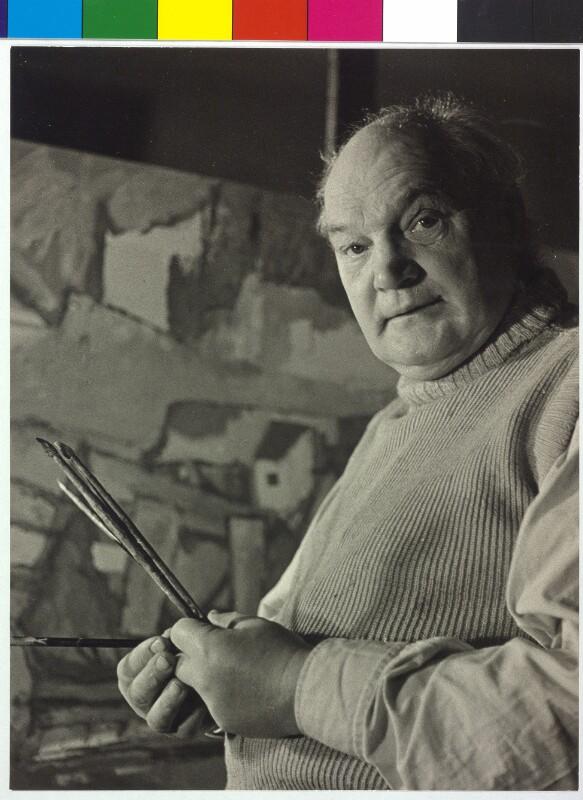 Boeckl, Herbert