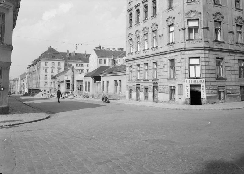 Wien 10, Muhrengasse 59