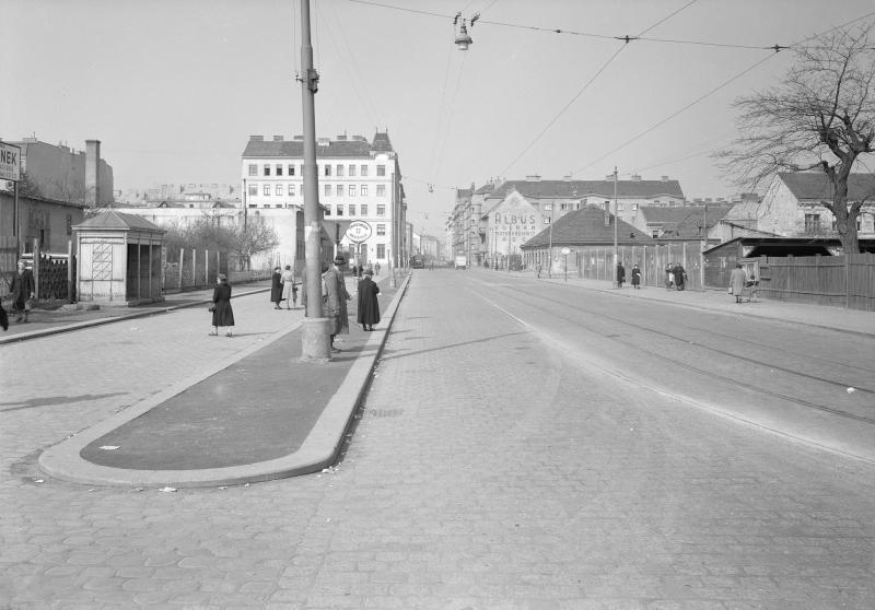 Wien 10, Troststraße 45a ff