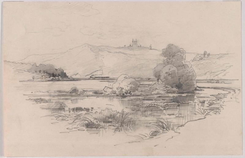 Maria Kulm (Chlum nad Ohří )