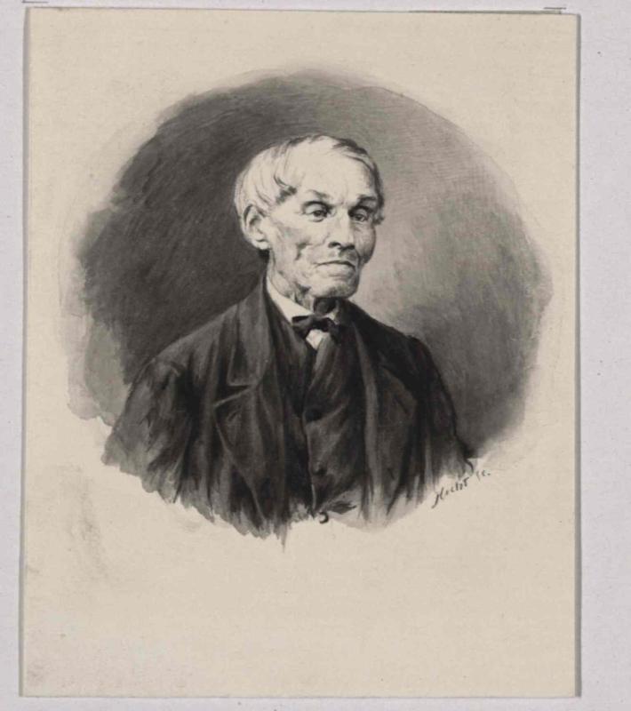 Hieronymus Brinke