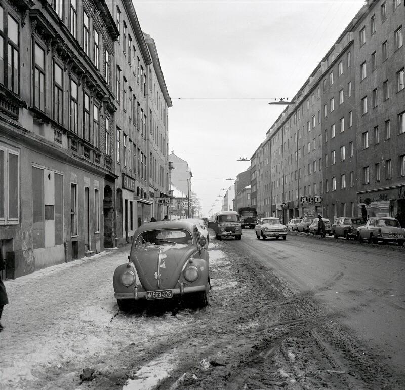 Wien 10, Gudrunstraße 143