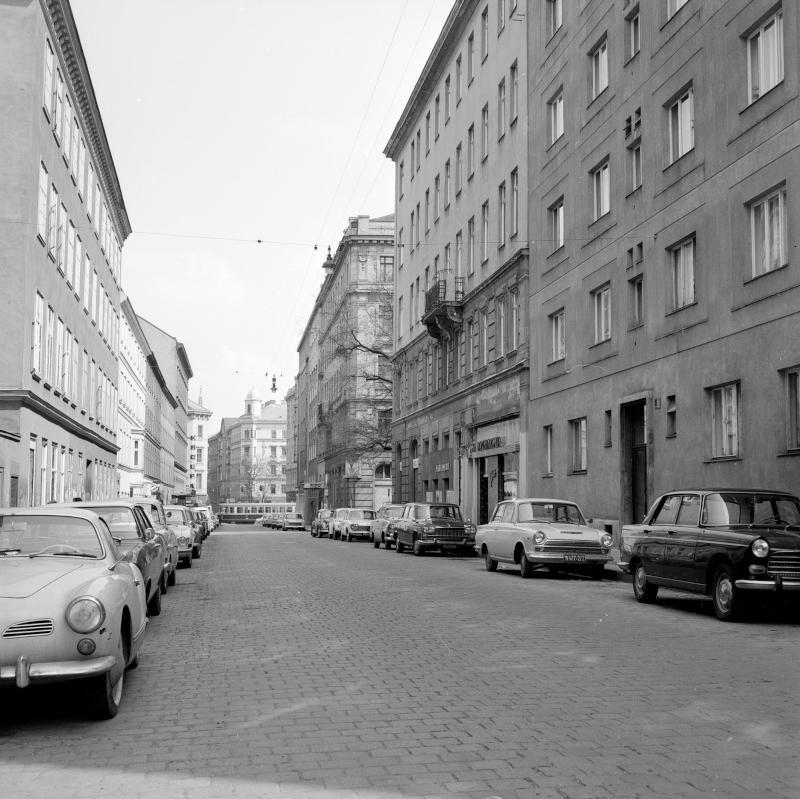 Wien 3, Beatrixgasse 7
