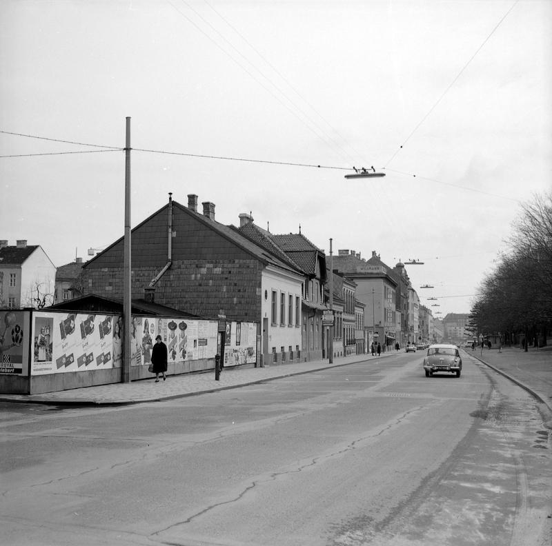 Wien 19, Krottenbachstraße 76
