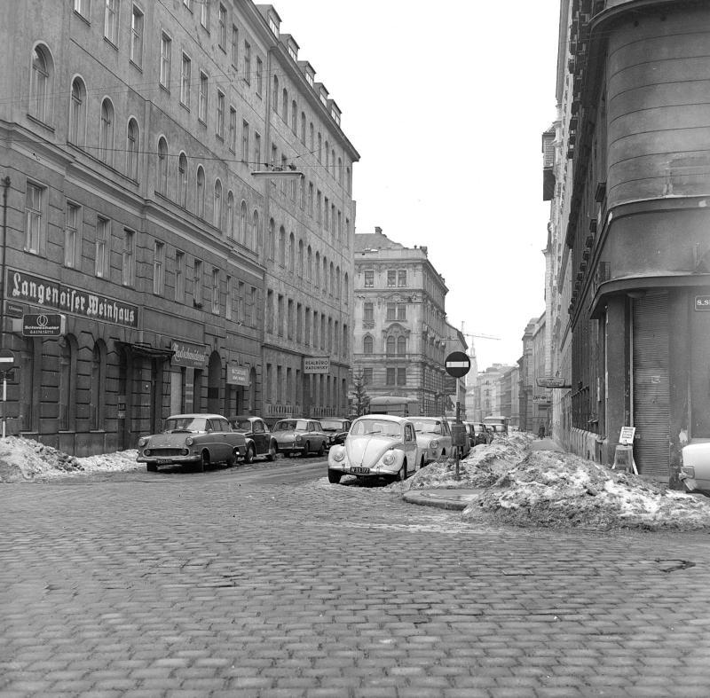 Wien 8, Florianigasse 46