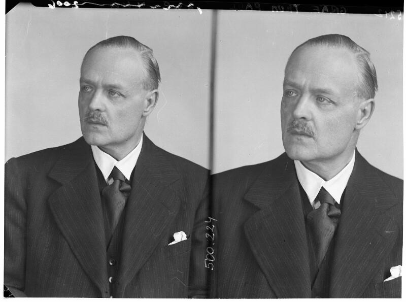 Paul Thun-Hohenstein