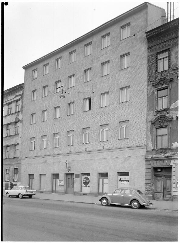 Wien 10, Landgutgasse 39