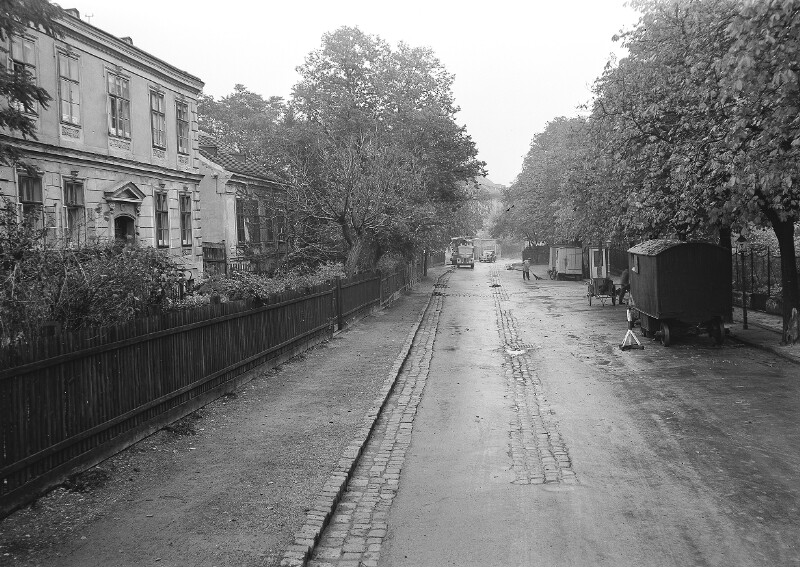 Wien 16, Wilhelminenstraße 138