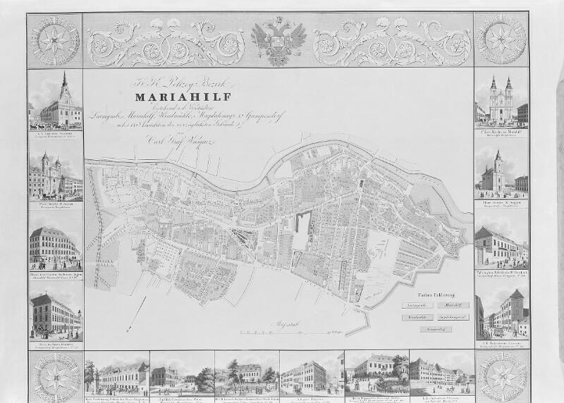 Wien 6, Plan 1830/1840