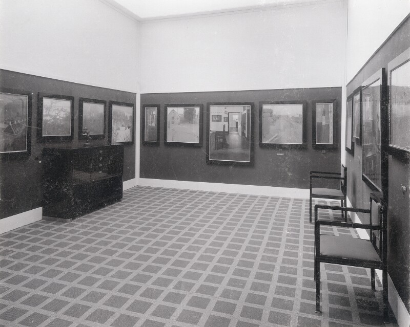 17. Ausstellung der Wiener Secession