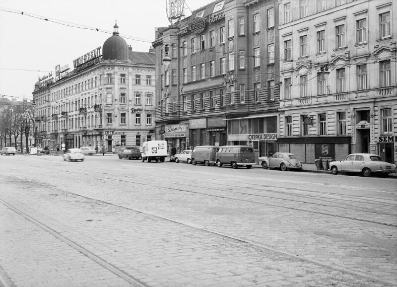 Wien 12, Grünbergstraße 9
