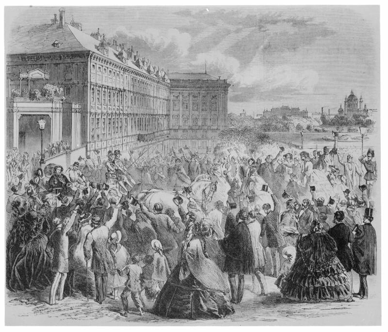 Krieg 1859