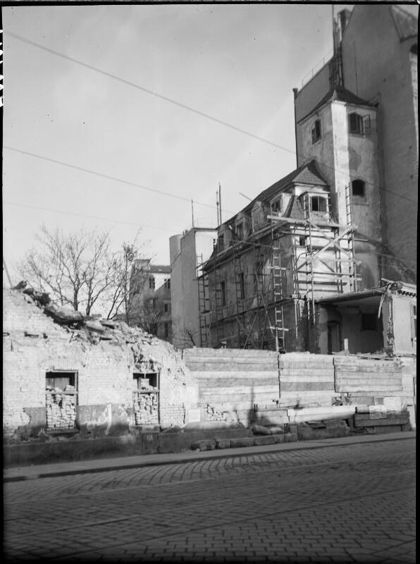 Wien 3, Erdbergstraße 19