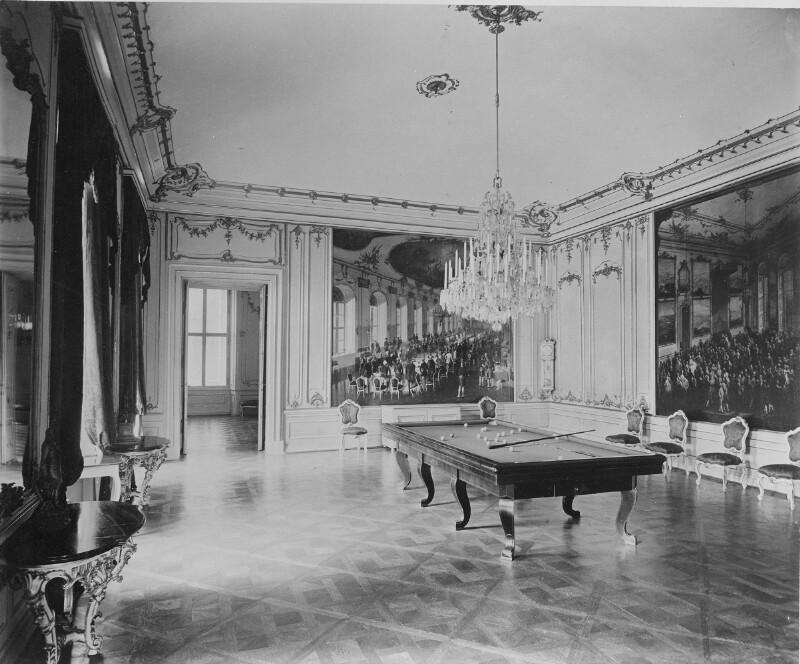 Wien 13,, Schloss Schönbrunn