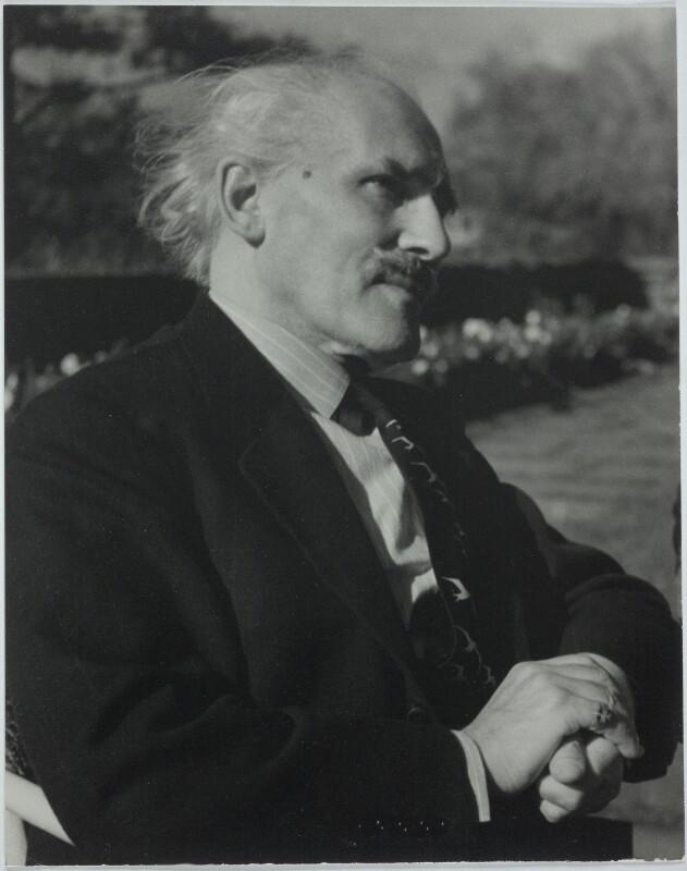 1952©Bildarchiv Austria, ÖNB