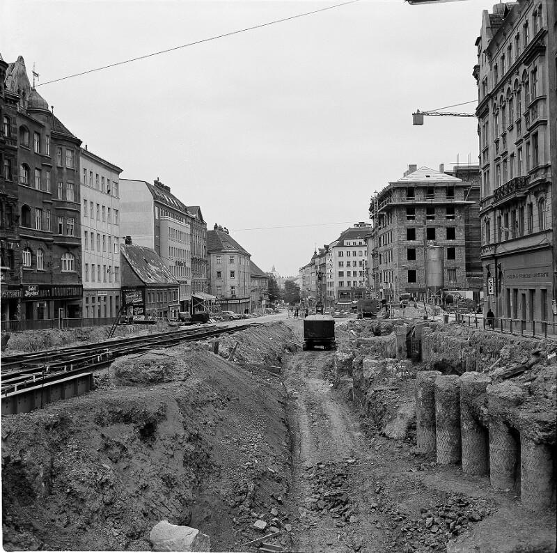 Wien 5, Wiedner Hauptstraße 105