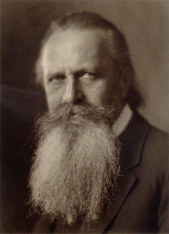 Hertzka, Emil