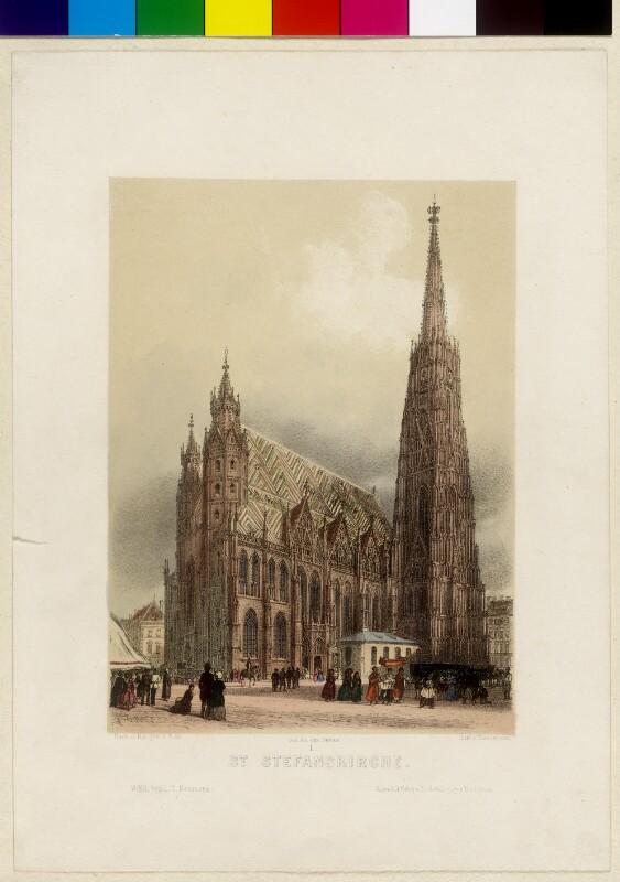 St. Stefanskirche