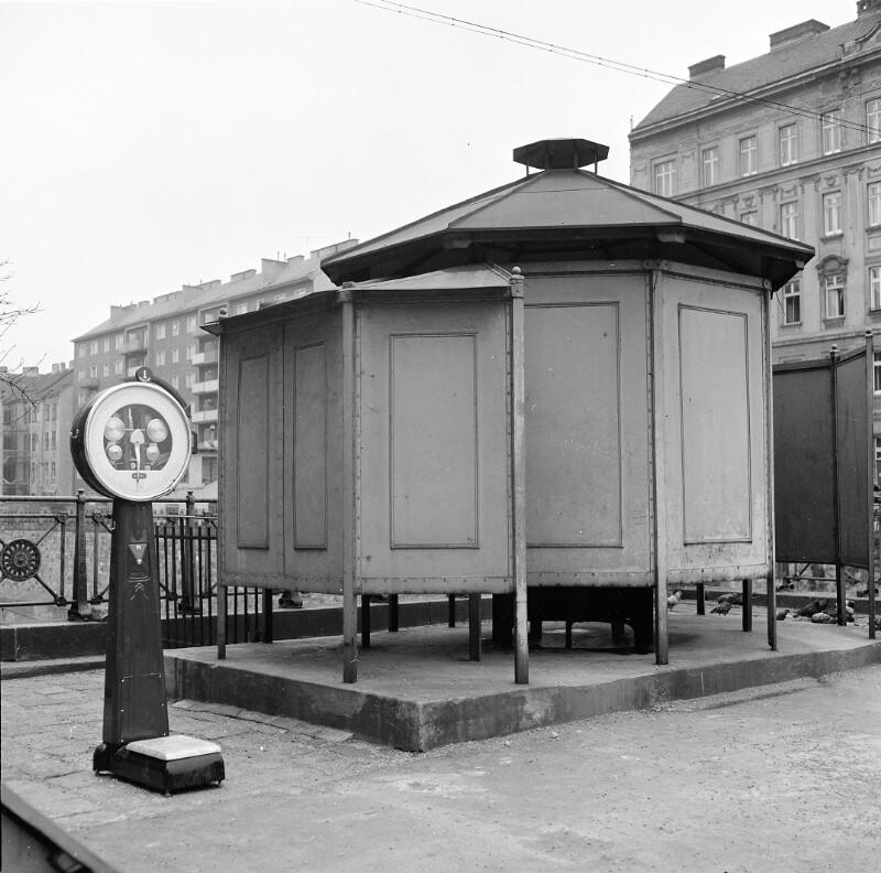 Wien 5, Rechte Wienzeile 131