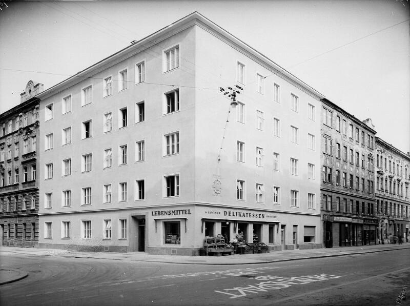 Wien 2, Stuwerstraße 7-11