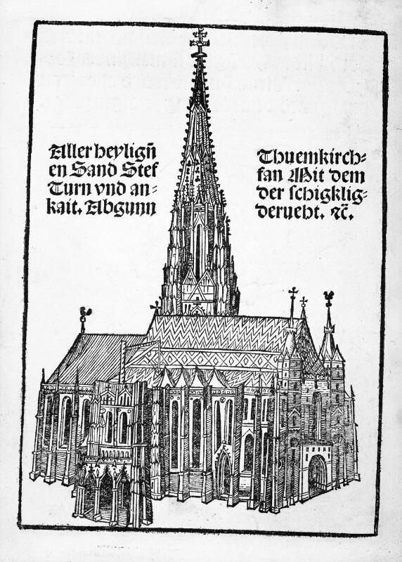 Wiener Heiltumsbuch