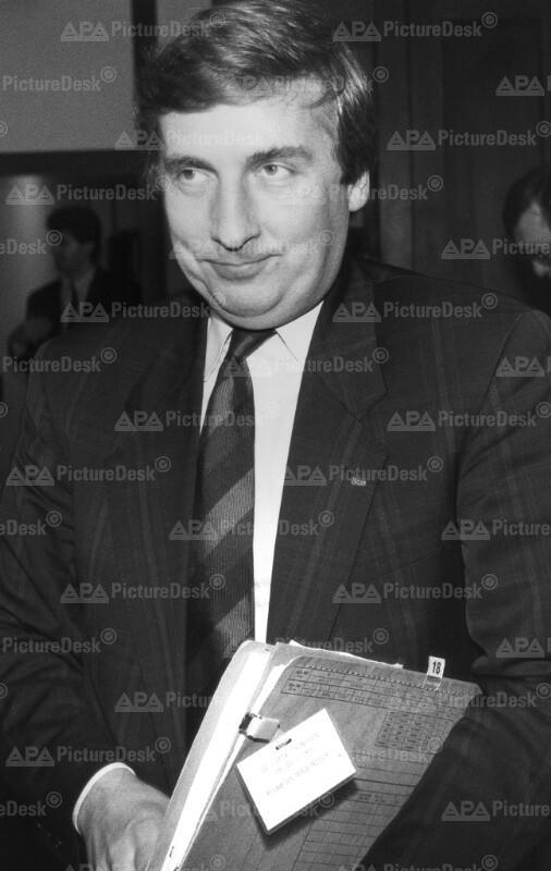 Fritz Verzetnitsch