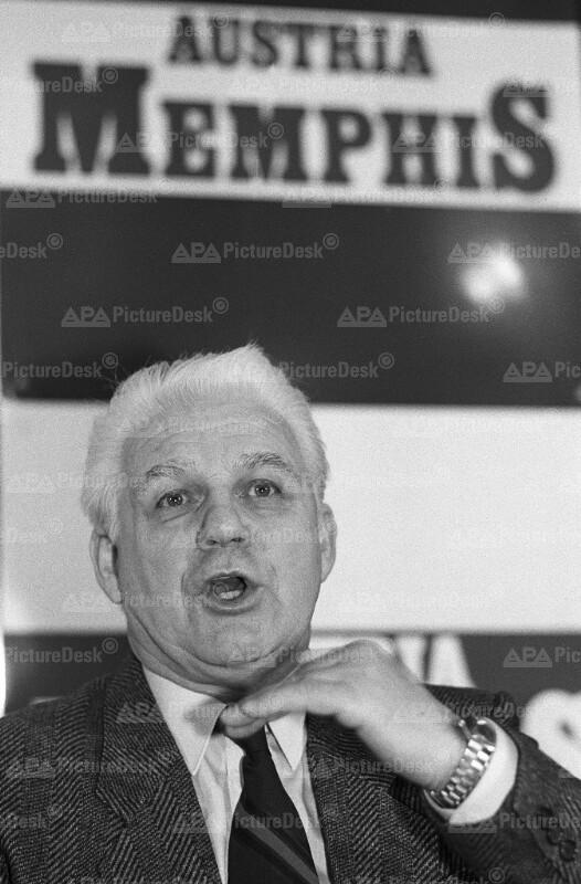 Branko Elsner
