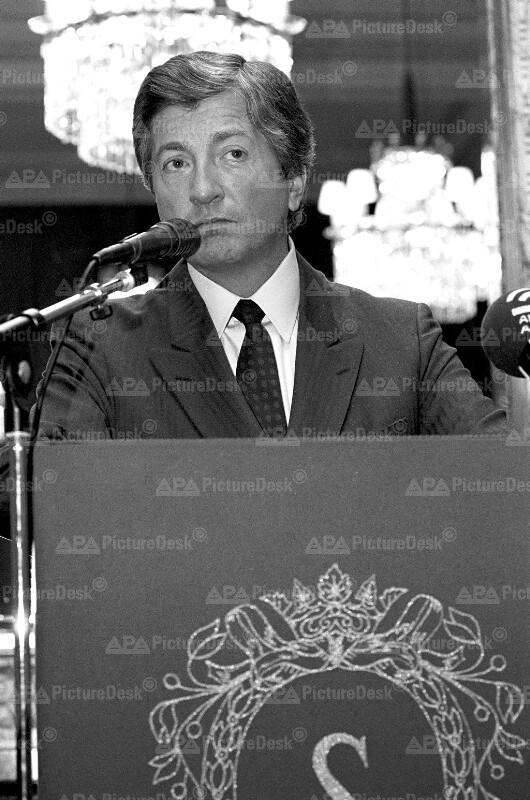 Peter Gürtler