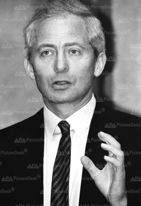 Adam von Liechtenstein
