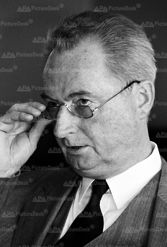 Erwin Lanc