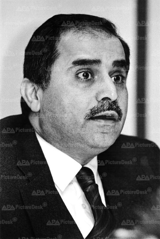Abdel Hamid Al-Awadi