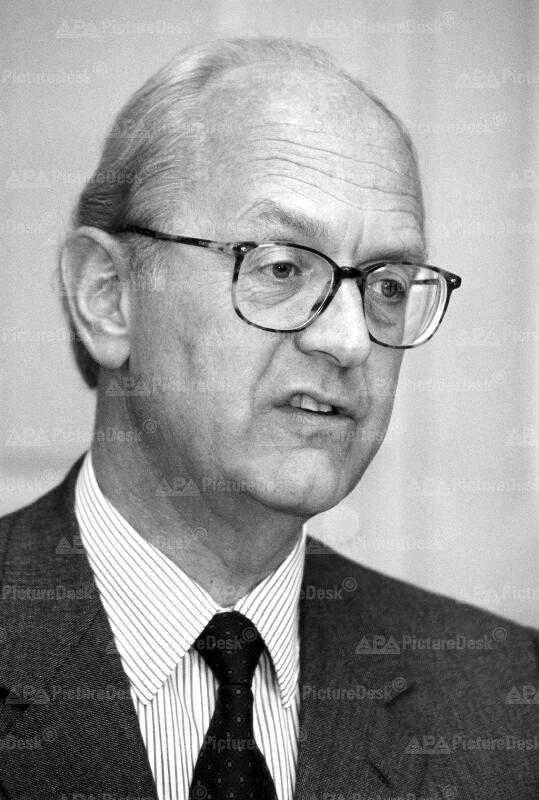 Franz Ceska