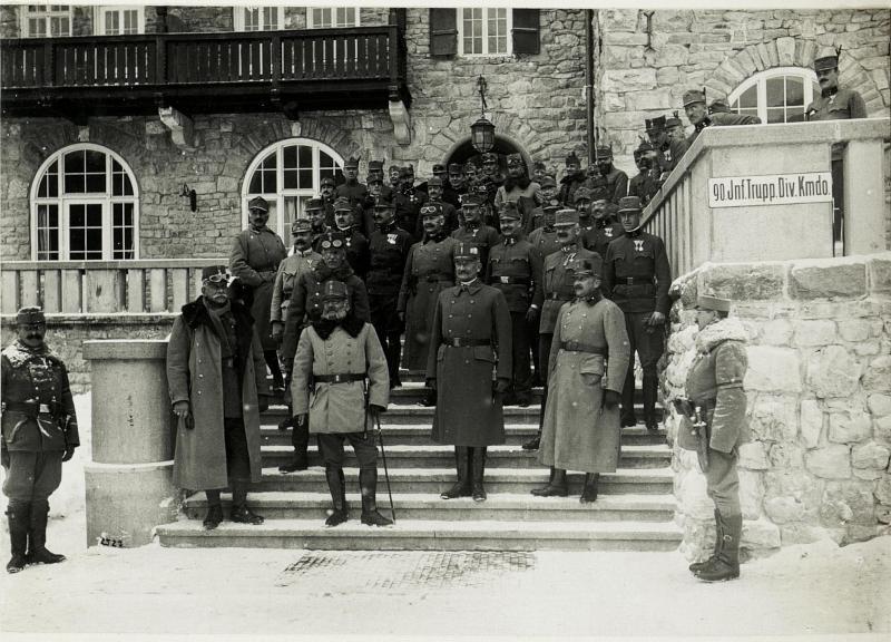 Am 18.11.1916.