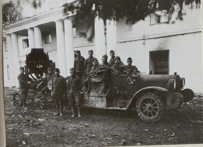 90 cm Auto Scheinwerfer