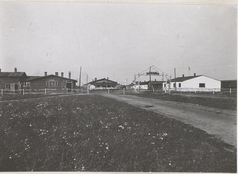 Feldspital Grywiatki 215