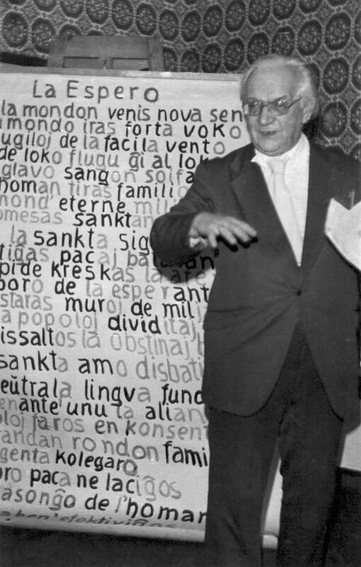 Viktor Falkenhahn, Neubrandenburg 1977