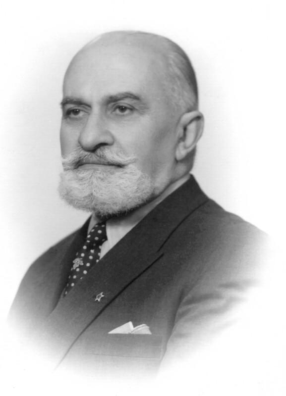 Jorge Anibal de Saldanha Carreira, Lissabon um 1945